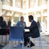 Fadad Al Rahaji Venture Capital