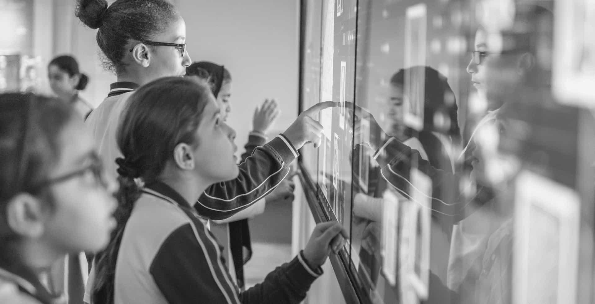 Education Must Encourage Creativity Instead of Stifling It